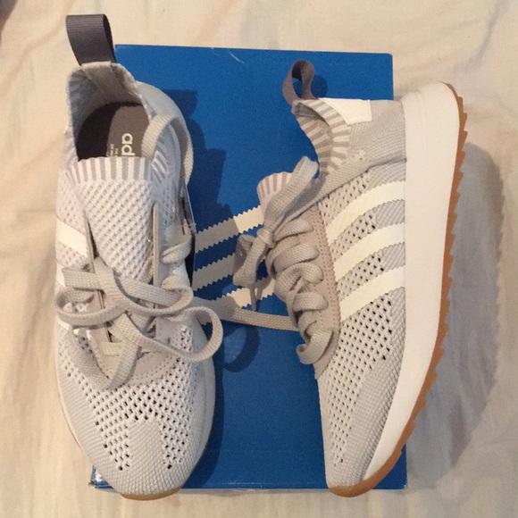 le adidas donne scarpe 5 poshmark